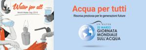 Giornata mondiale acqua 2019 WWD2019_1_5463_1.png (Art. corrente, Pag. 1, Foto normale)
