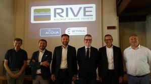 Nasce il centro RIVE – Risorse Idriche Venete centro_rive_5501_1.jpeg (Art. corrente, Pag. 1, Foto normale)