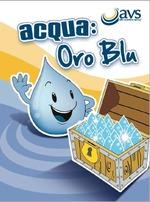 Approfondimenti Cop_acqua-oro-blu_4746_1.JPG (Art. corrente, Pag. 1, Foto ridotta)